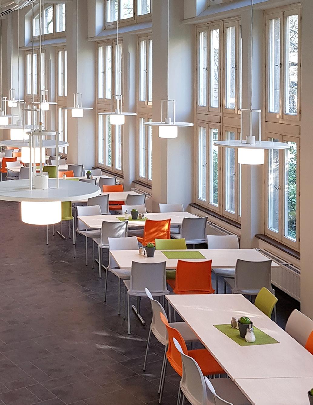 Architekten-HDR__Landgericht Hannover