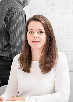 Annika Metzler
