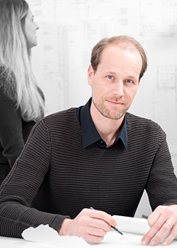 Henning Huskamp