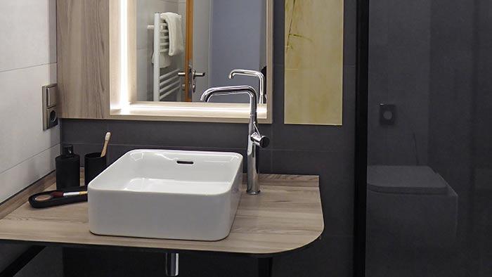 Architekten-HDR__Hotelpark Soltau Bäder Zimmer