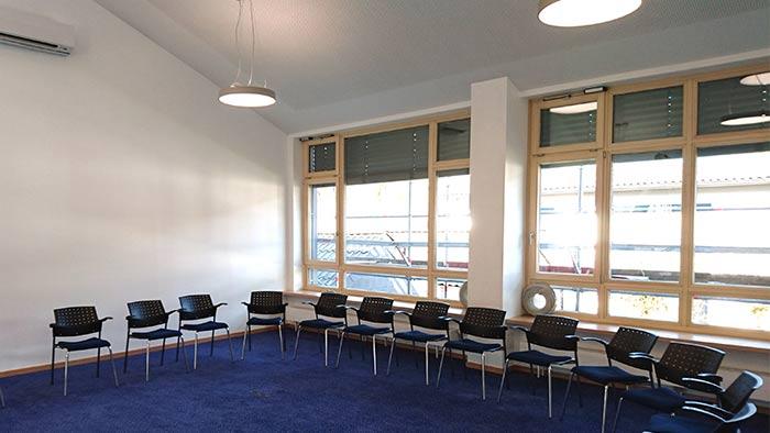 Architekten-HDR__Hotelpark Soltau Tagung