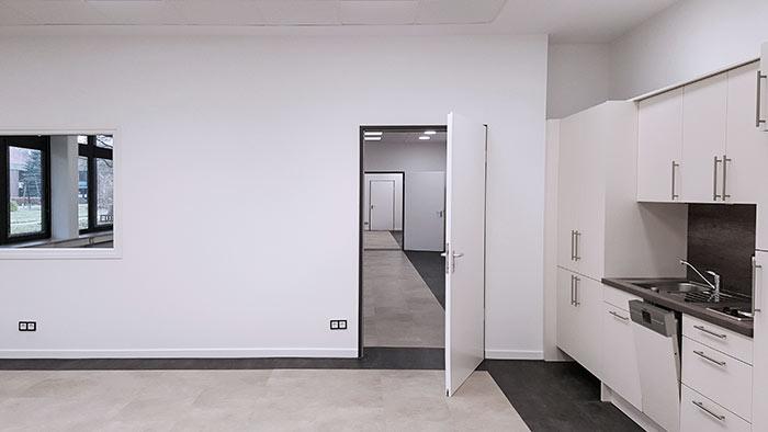 Architekten-HDR__LBZB Haus Hannover