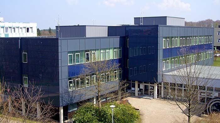 Architekten-HDR__TU Clausthal