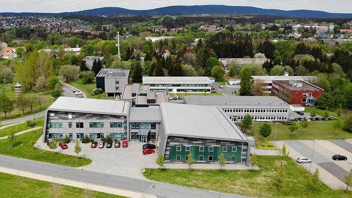 Architekten-HDR__TU Clausthal CZM
