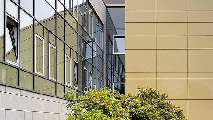 Architekten-HDR__TU Clausthal energetische Sanierung